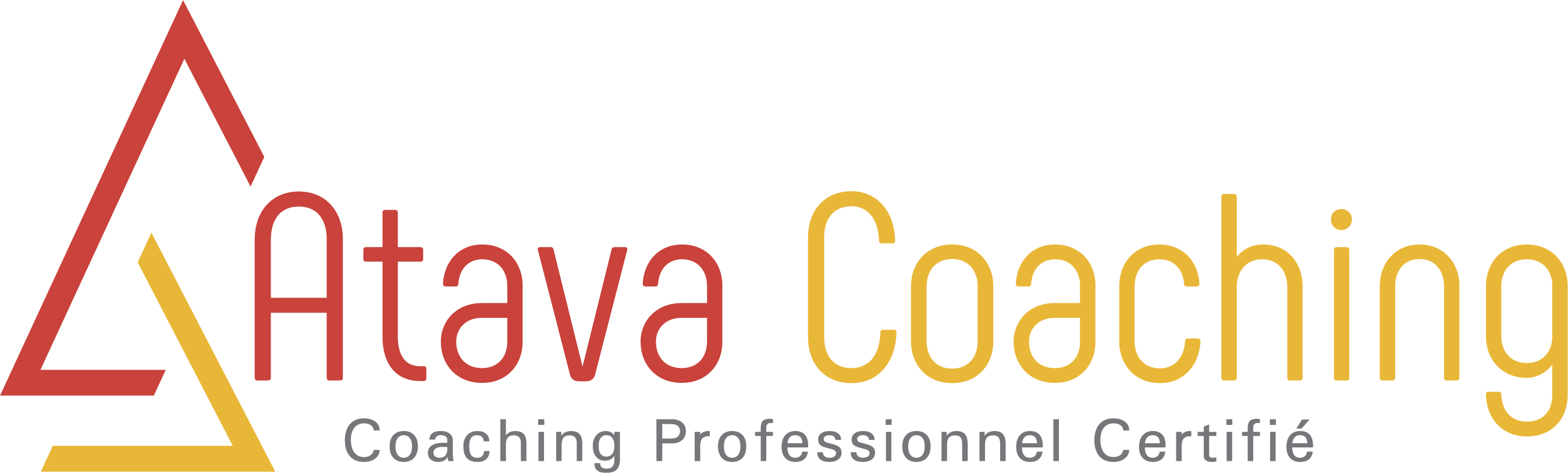 Atava Coaching