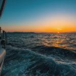 La roue d'Hudson et le coaching du changement